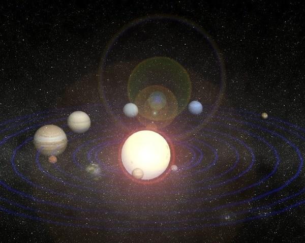 solarsystemmgn_20150327045631