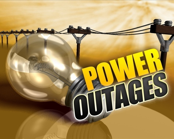 power_outagemgn_20150327034659