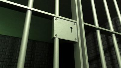 Jail-cell--prison-jpg_20150519110008-159532