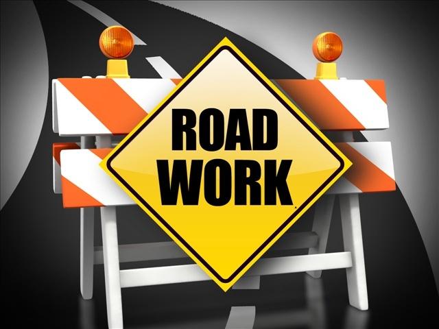 roadworkmgn_1431444320905.jpg
