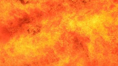Fire-flames-generic-jpg_20150715221024-159532