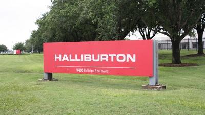 Halliburton-2-jpg_20160225205301-159532