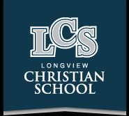 LongviewChristianSchool_1457529869287.png