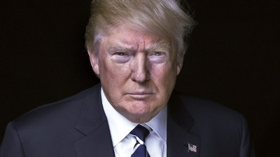Trump-for-CNN-jpg_20160309075000-159532