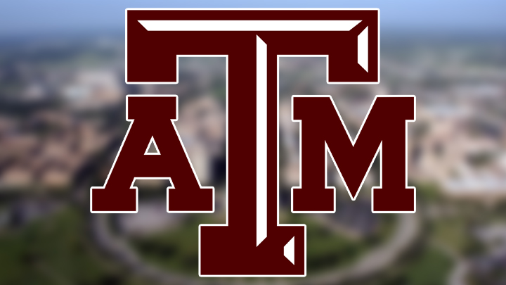 Texas A&M logo generic 720-54787063