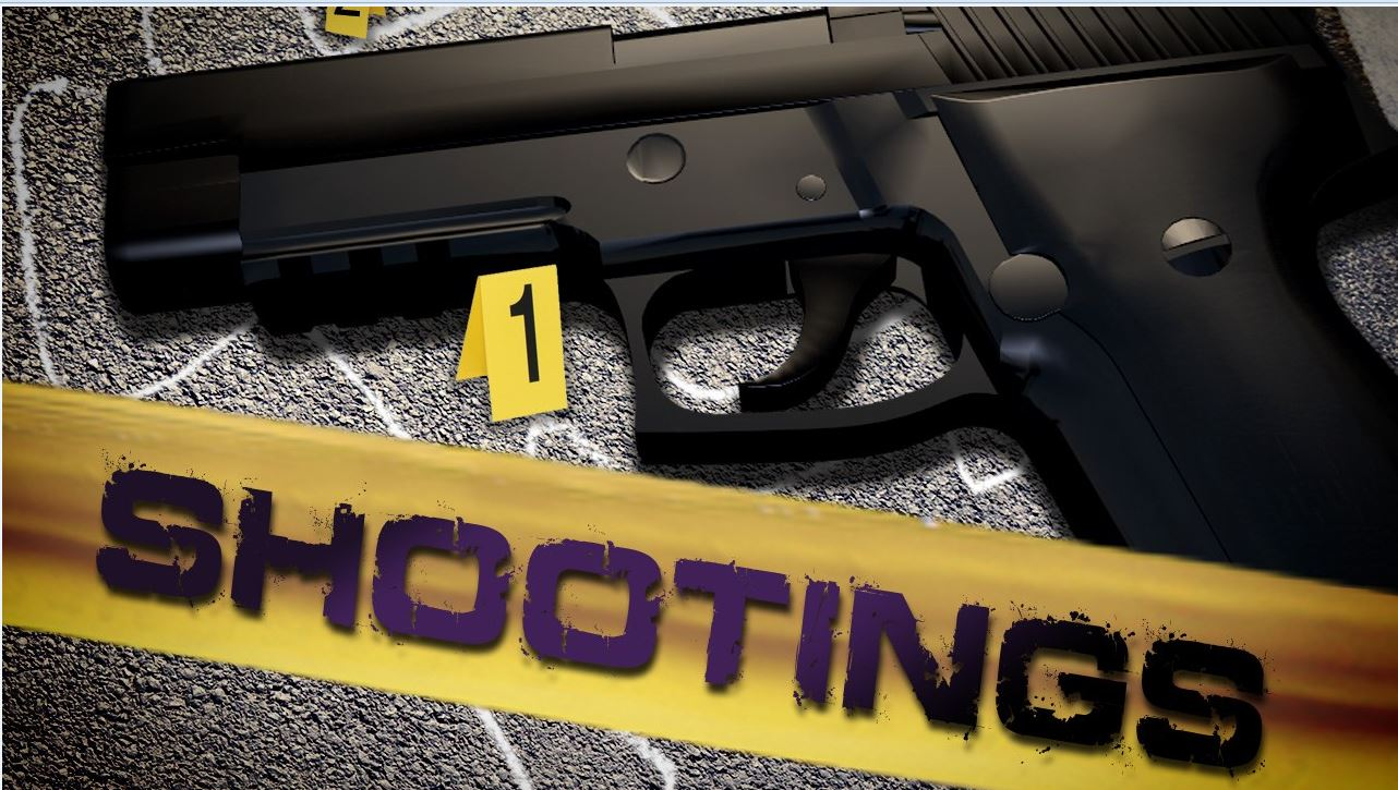 shootings art - Glock and yellow tape with shootings written on it 2-14-16_1462470368956-22991016.JPG