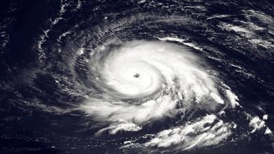 Atlantic-hurricane-satellite-jpg_20160601045900-159532