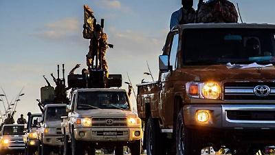 ISIS-recruitment-jpg_20160601010400-159532