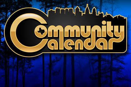 community-calendar_1465564728552.png