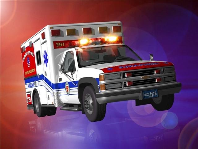 AmbulanceMGN_1469473002204.jpg