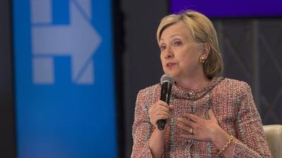 Hillary-Clinton-06282016-jpg_20160707204403-159532