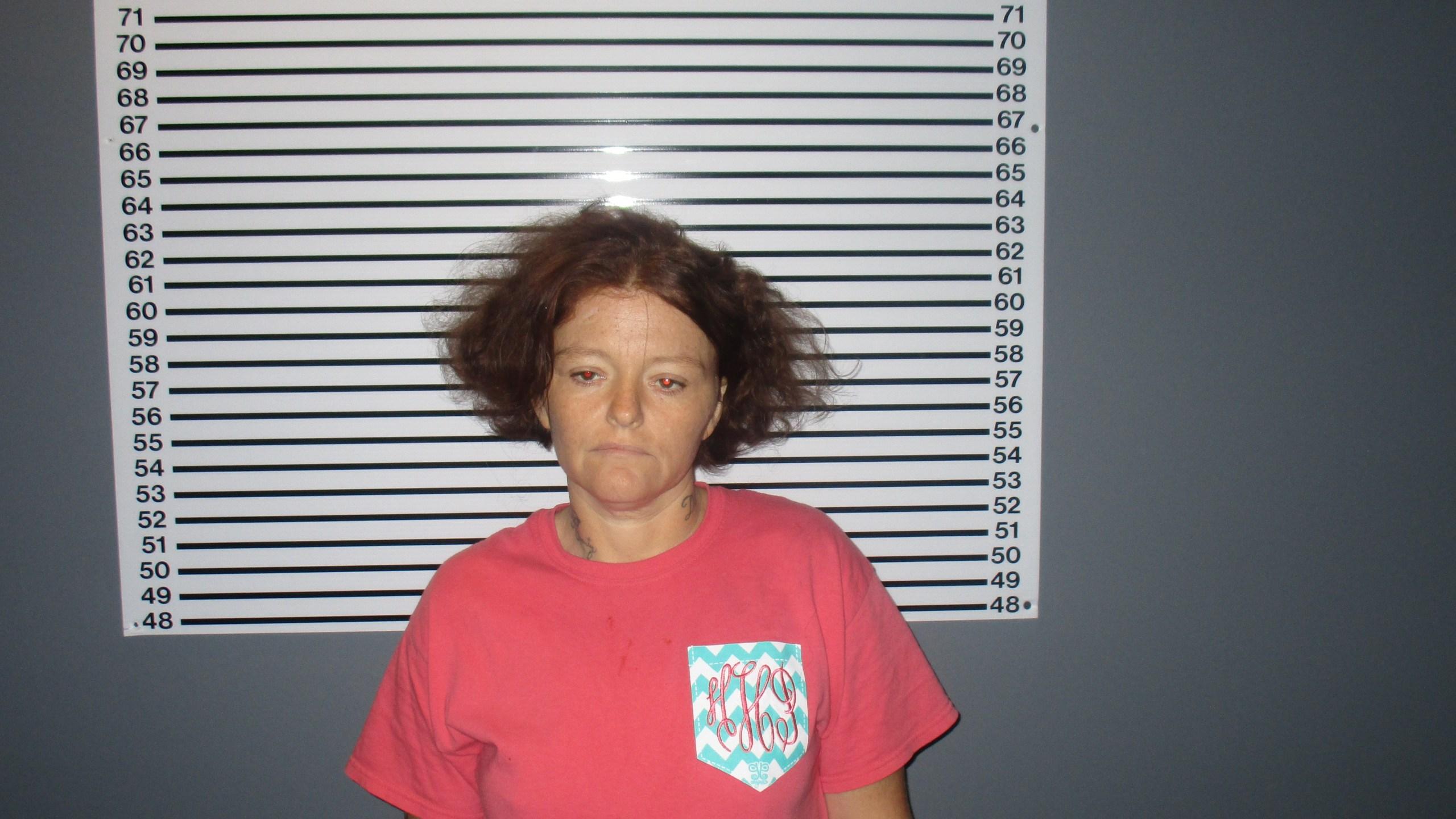 mother arrested_1469676226006-118809318-118809318.jpg