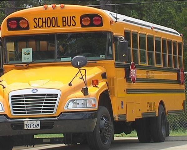 School Bus Incident 05.09_1472738528934.jpg