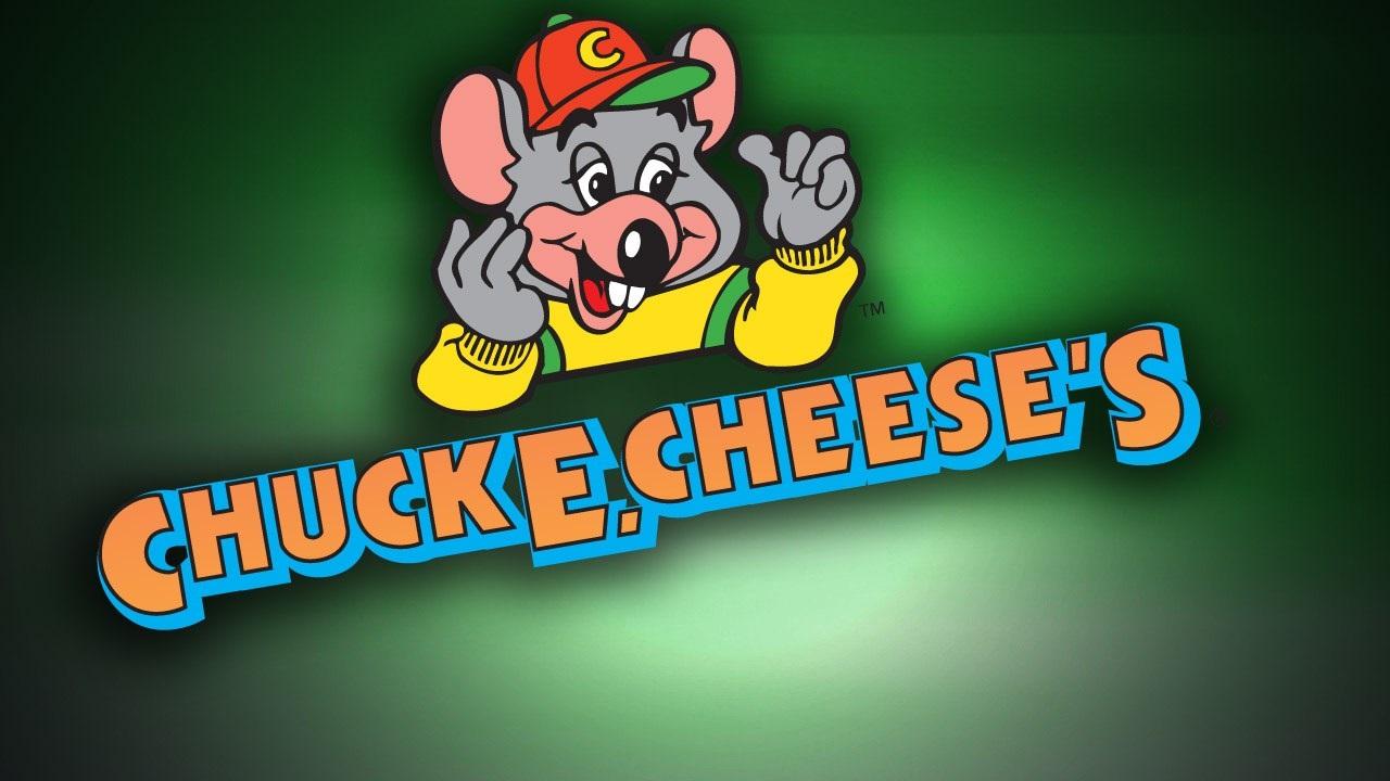 chuckecheese_1473456177533.jpg