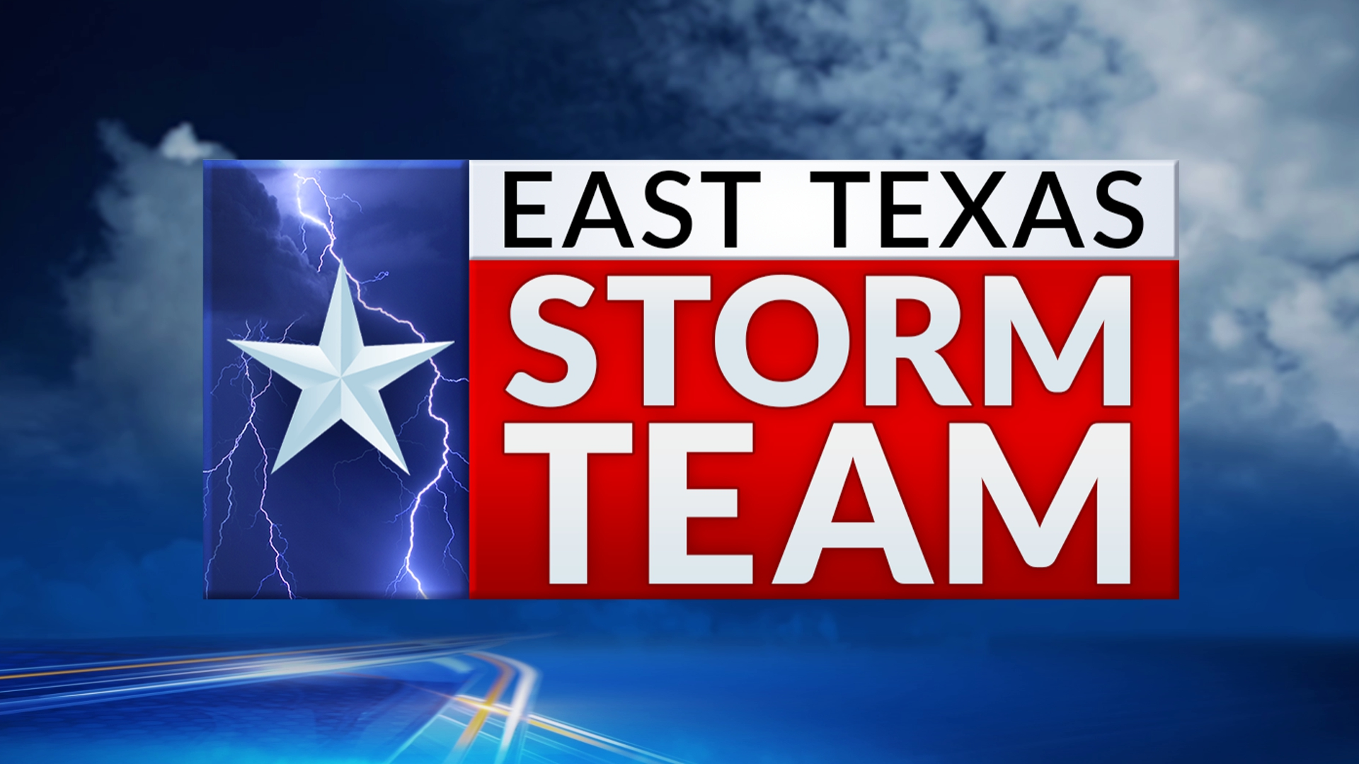 East Texas Storm Team Logo_1551911965710.jpg.jpg