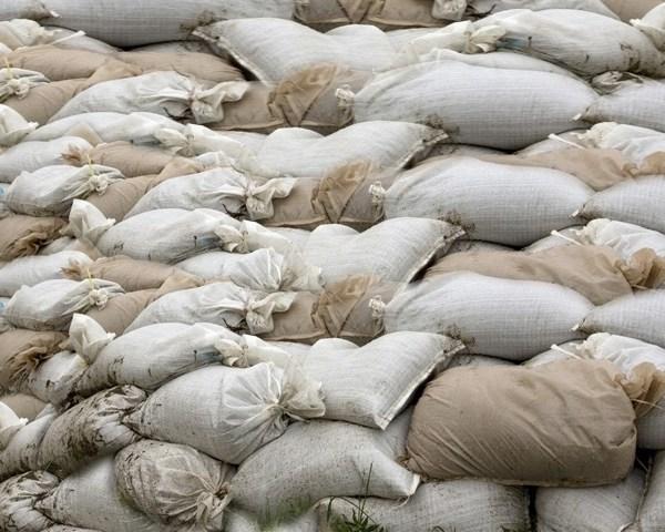 Sand Bags 01.08_1557325877551.jpg.jpg