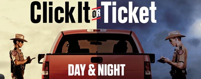 click  it ot ticket_1558020901953.jpg.jpg