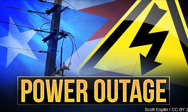 power outage_1557499143634.jpg.jpg