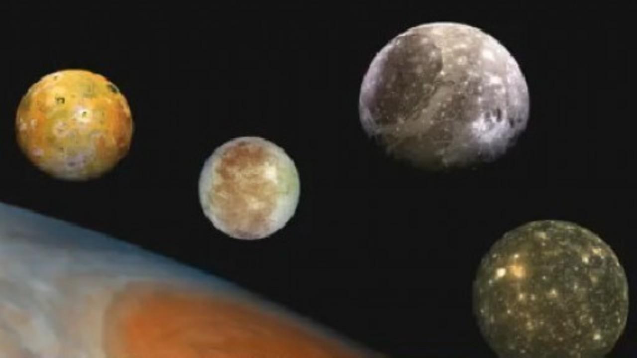 moon_1560266630255.jpg