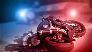 motorcycle crash_1556550580333.jpg.jpg