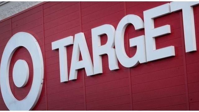 target_1560343615316.jfif.jpg