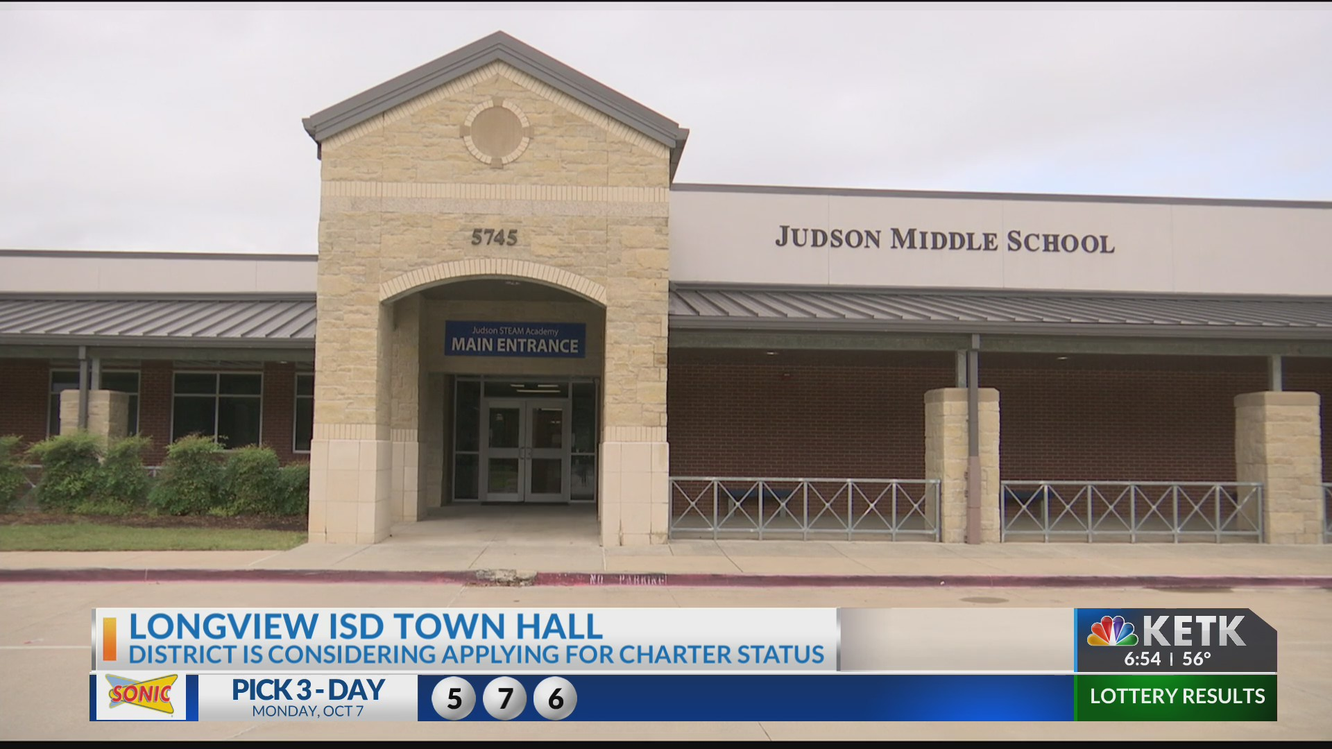 longview isd town hall to discuss district wide charter status ketk com fox51 com longview isd town hall to discuss