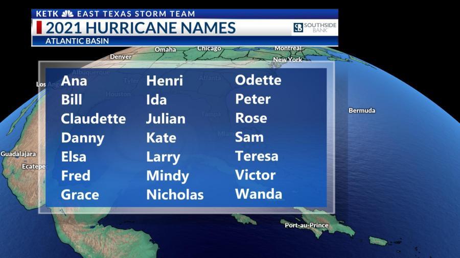 This image has an empty alt attribute; its file name is 052021_wxblog_2021-Hurricane-Season_StormNames.jpg